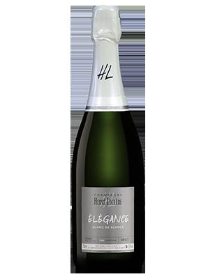 Élégance de Chardonnay